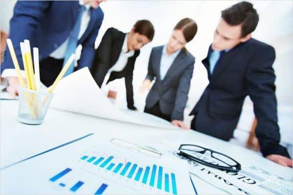 Как расширить бизнес