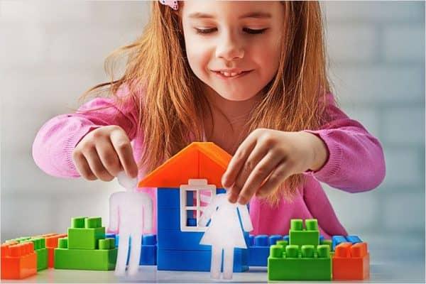 Права несовершеннолетних детей на жилье
