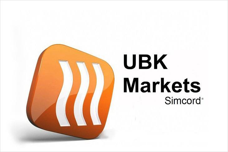 UBK Markets отзывы — вам и не снилось!